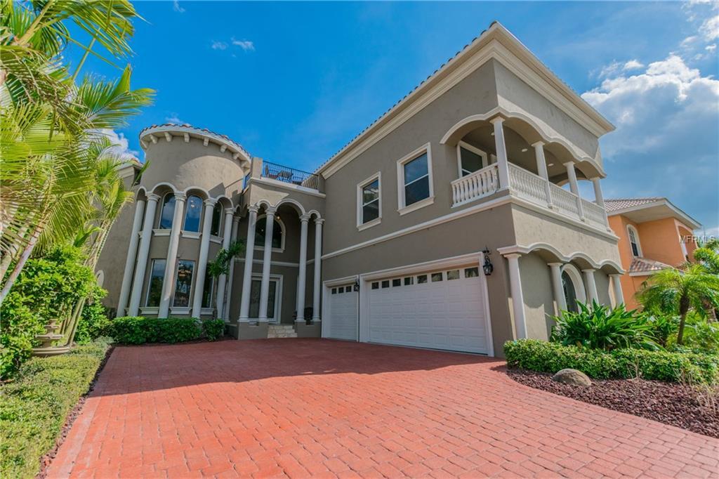 New Homes For Sale Apollo Beach Fl