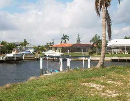 1203  Gorda Cay Ln - Photo 3