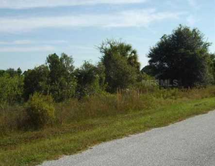 Perennial Road - Photo 3