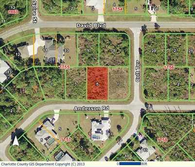 5180  Anderson Rd - Photo 1
