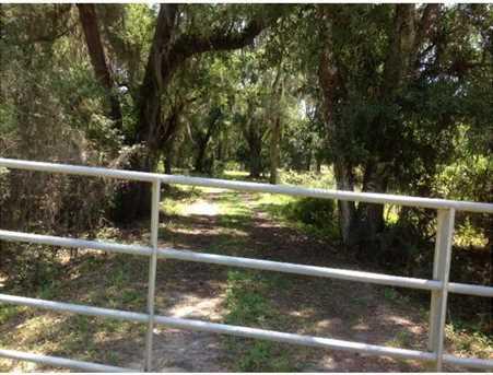 Pine Level Road - Photo 3