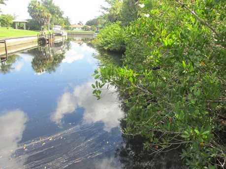 28374 Royal Palm Drive - Photo 1