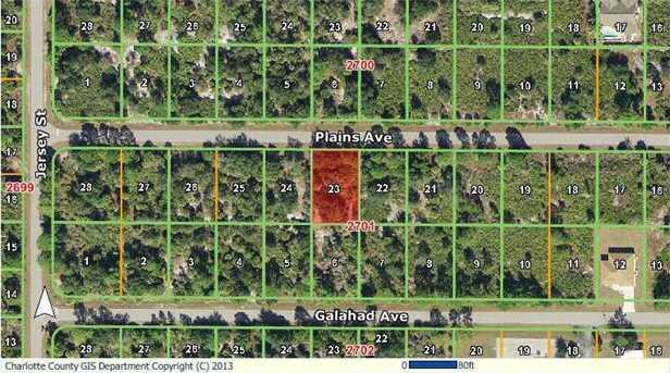 17435 Plains Avenue - Photo 1