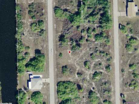 9317  Miami Cir - Photo 2