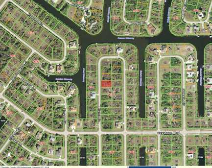 9317  Miami Cir - Photo 3