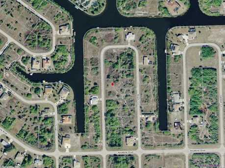 9317  Miami Cir - Photo 4