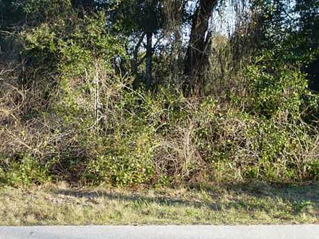 2505 Broadpoint Drive - Photo 3