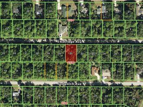 13515 Ketridge Avenue - Photo 1