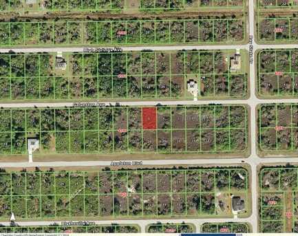 13305 Galveston Avenue - Photo 3