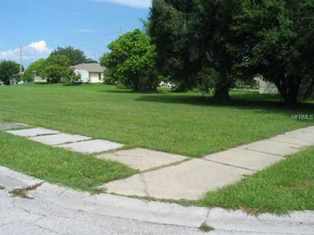 536 Fitzhugh Avenue - Photo 3