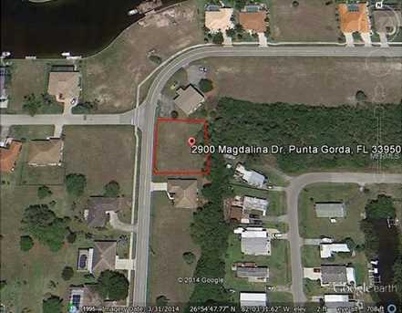 2900 Magdalina Drive - Photo 1