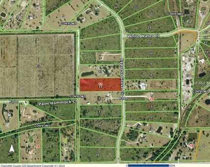 6801  Cypress Grove Cir - Photo 1