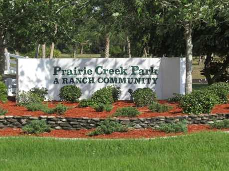 6801 Cypress Grove Circle - Photo 3