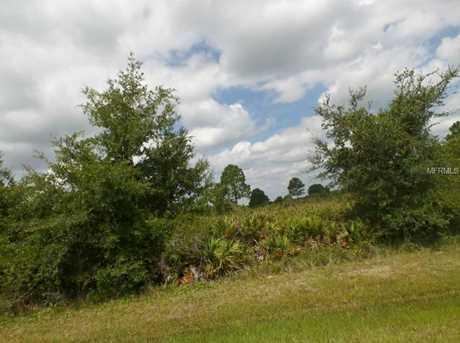6801  Cypress Grove Cir - Photo 11