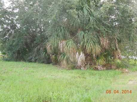 3279 Sugarloaf Key Road - Photo 5