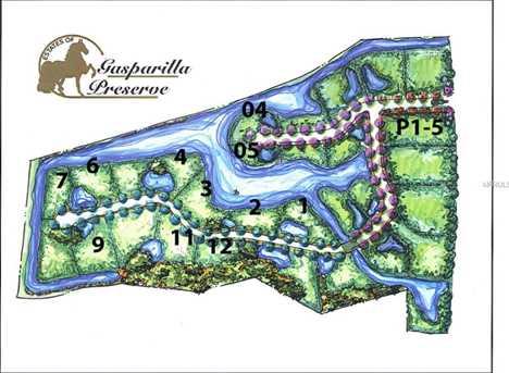 11642  Bridle Path Ln - Photo 4
