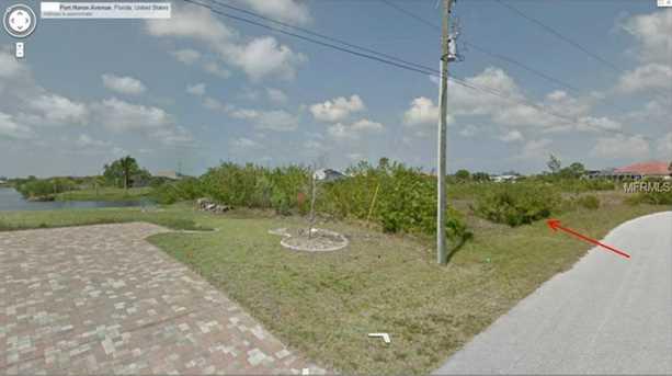 14346 Port Huron Avenue - Photo 3