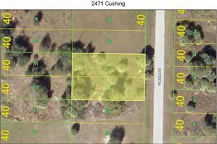 2471  Cushing Dr - Photo 1