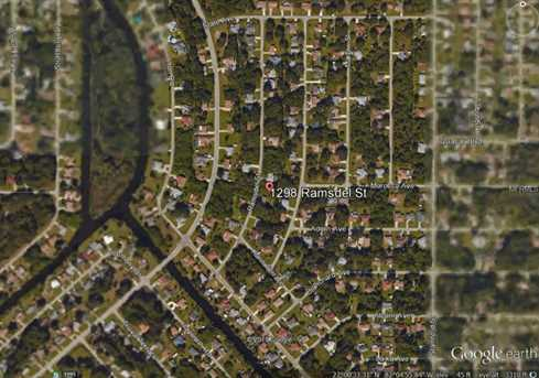 1298 Ramsdel Street - Photo 1