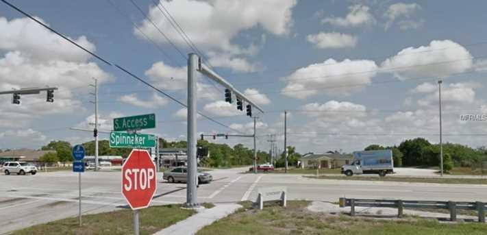 3661 S. Access Road - Photo 5