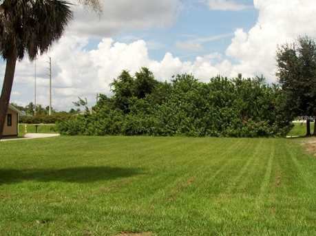 3661 S. Access Road - Photo 1