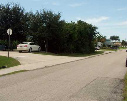 3661 S. Access Road - Photo 3