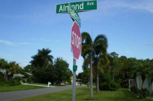 23496 Almond Avenue - Photo 5