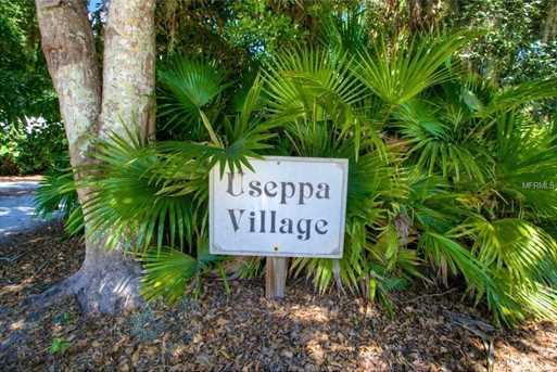 511 Useppa Island - Photo 21
