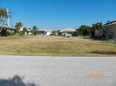 2838 Don Quixote Dr - Photo 1
