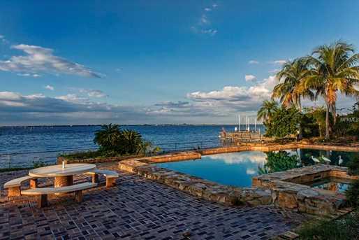 2100 Jamaica Way - Photo 5