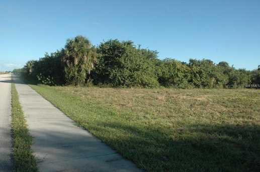 12139 S Access Road - Photo 7