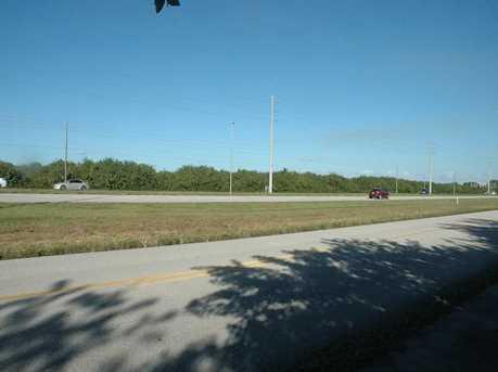 12139 S Access Road - Photo 15