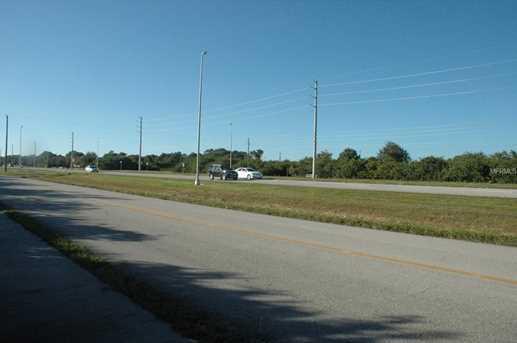 12139 S Access Road - Photo 11