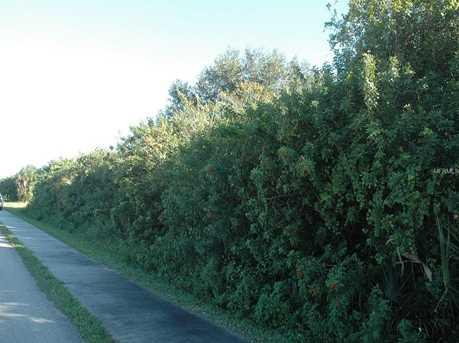 12139 S Access Road - Photo 17