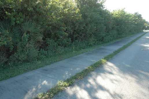 12139 S Access Road - Photo 23