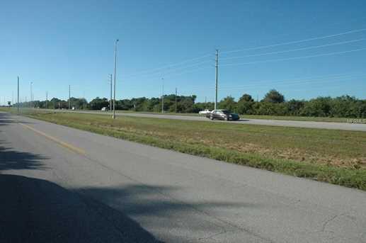 12139 S Access Road - Photo 5
