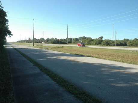 12139 S Access Road - Photo 13