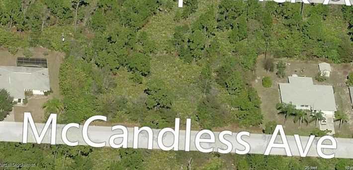 23422 McCandless Avenue - Photo 5