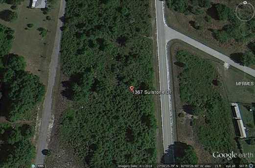1367 Sulstone Drive - Photo 1