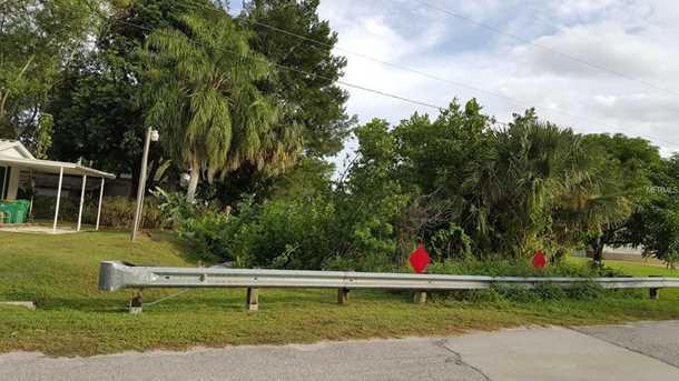 14518 Schofield Road - Photo 3