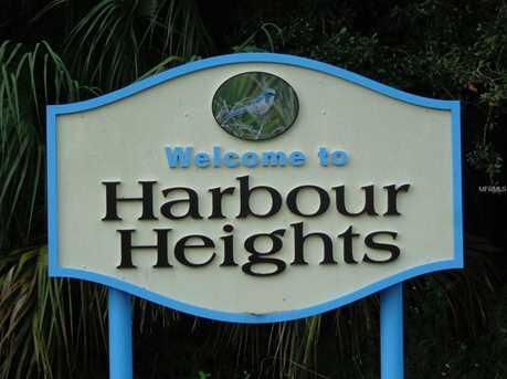 2357 & 2365 Harbour Drive - Photo 13