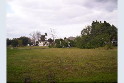 12446 Mitchell Terrace - Photo 1