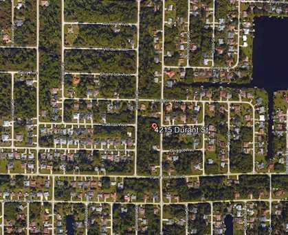 4215 Durant Street - Photo 3