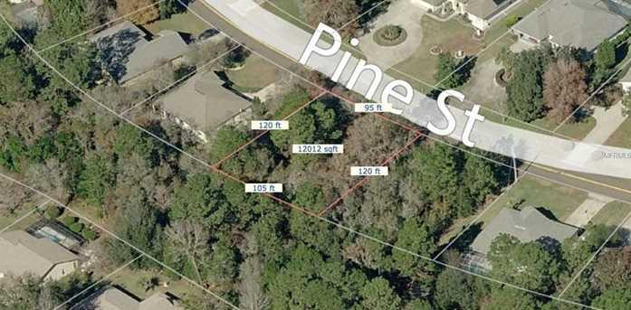 11 Pine Street - Photo 1