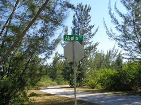 10310 Abello Rd - Photo 4