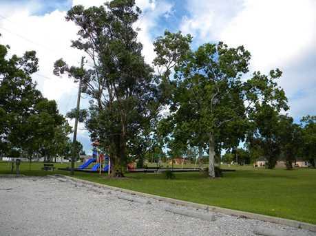 16015 Badalona Drive - Photo 7