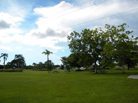 16015 Badalona Drive - Photo 9