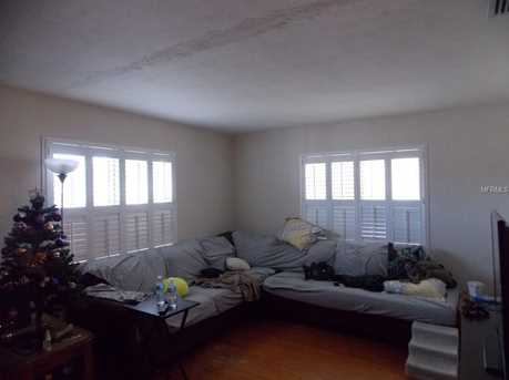 337 N Mills Ave - Photo 13