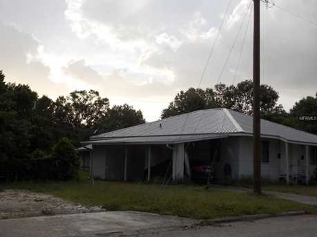 337 N Mills Ave - Photo 5