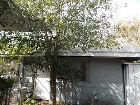 337 N Mills Ave - Photo 7